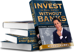 how-to-invest-in-real-estate-without-banks-3D