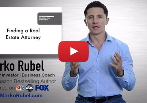 Right Attorney For You