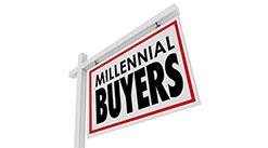 millennials transforming homebuying