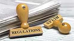 dodd-frank regulations