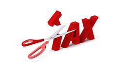 Minimizing Tax Burden