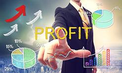 5 reasons for creative financing