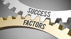 3 hidden factors