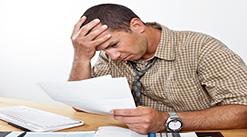 Emotional Decisions Impact Your Finances