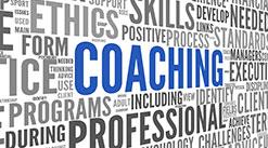 benefits of coaching