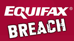 Will the Equifax breach make it harder to purchase a home?