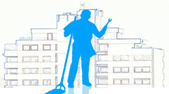 5 Qualities Of An Excellent Property Manager