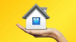 Understanding Leverage In Real Estate