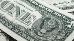 5 Steps Toward Healthier Money Habits