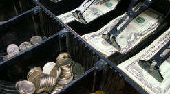 3 Tips to Generate Cash For Your Business