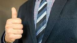 11 Habits Every Property Investor Needs