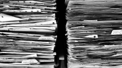 What You Need to Know About Property Disclosures