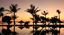 7 Things You Must See in Bali