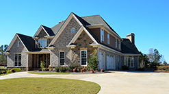 5 Tips for Investing in Distressed Real Estate