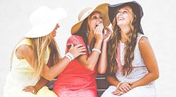Good Friendships Can Boost Your Health