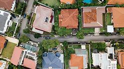 Analyzing Prospective Rental Property
