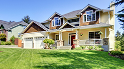 How to Set Your Real Estate Investment Goal