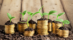"""Why You Should Aim for Wealth Over """"Riches"""""""