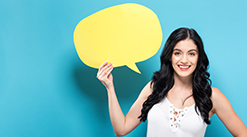 Communicate Better With Your Clients