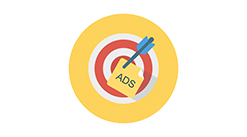 Become A Master Of Writing Classified Ads Targeting Motivated Sellers