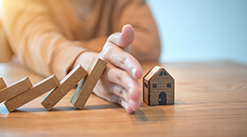 Asset Protection for Real Estate Properties