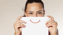 50 Affirmations for an Abundant, Happy, Grateful, Prosperous Life