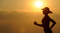 Beginner Jogging Tips For Any Age