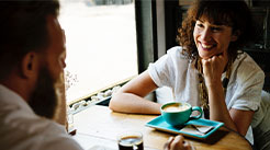 Simple Ways To Become A Better Communicator