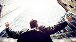 Top Characteristics To Be Your Own Boss