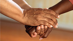 5 Keys To Maintaining Great Relationships