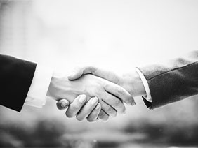 Best Tips For Building Trust With A Seller