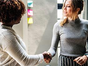 5 Interpersonal Skills All Real Estate Investor Need